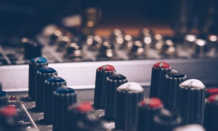 7 Best USB Audio Interfaces for Podcasters in 2021