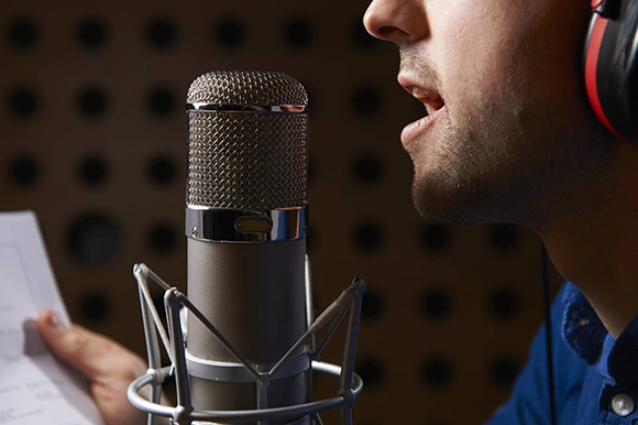Top 5 Microphones for YouTube Videos 2021